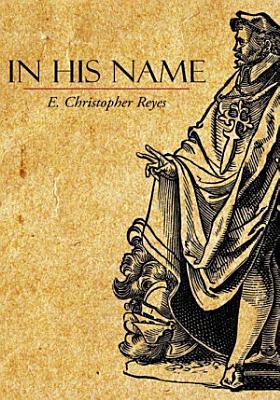 In His Name PDF
