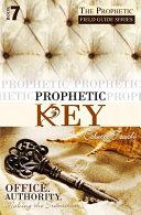 Prophetic Key Book