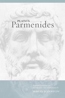 Plato s Parmenides