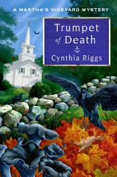 Trumpet of Death: A Martha's Vineyard Mystery