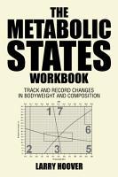 The Metabolic States Workbook PDF