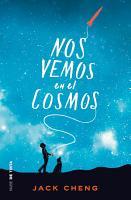 Nos Vemos En El Cosmos  See You in the Cosmos PDF