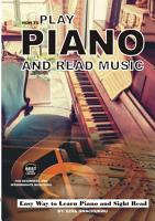 How To Play Piano and Read Music PDF