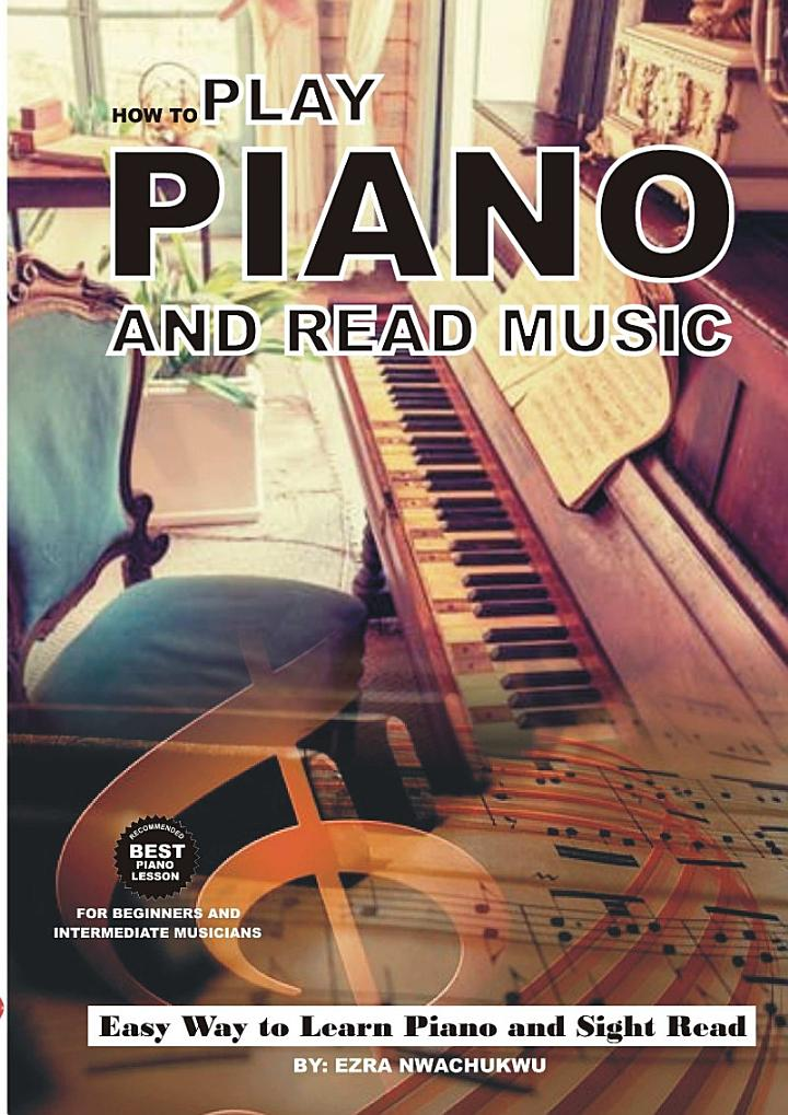 How To Play Piano and Read Music