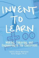 Invent To Learn PDF