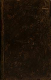 Cornelii Schrevelii Lexicon manuale graeco-latinum a Josepho Hillio alliquot vocum millibus locupletatum: hac ultima vero Editione à quamplurimis mendis, quae in priores Editiones, [et] praecipue in Cantabrigiensem irrepserant, purgatum
