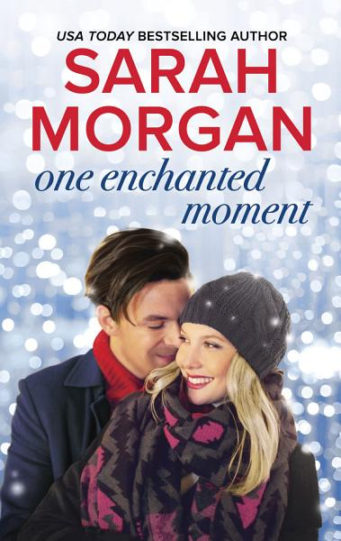 Download One Enchanted Moment Book