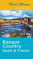Rick Steves Snapshot Basque Country  France   Spain PDF