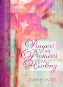Prayers   Promises for Healing PDF