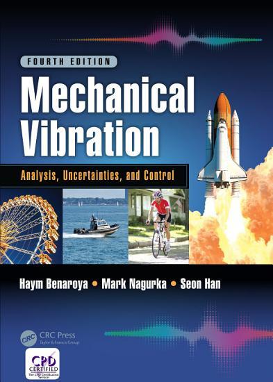 Mechanical Vibration PDF