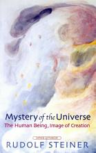 Mystery of the Universe PDF