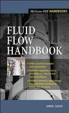 Fluid Flow Handbook PDF