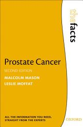 Prostate Cancer: Edition 2