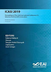 ICASI 2019 PDF