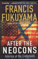 Download After the Neocons Book