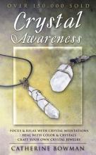 Crystal Awareness PDF
