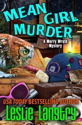 Mean Girl Murder PDF