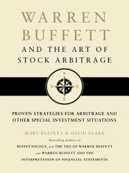 Warren Buffett And The Art Of Stock Arbitrage Book PDF