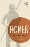 The Odyssey PDF