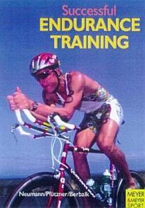 Successful Endurance Training