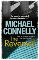 Download The Reversal Book