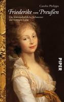 Friederike von Preu  en PDF