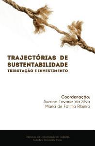 Traject  rias de Sustentabilidade PDF