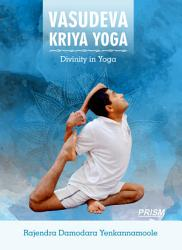 Vasudeva Kriya Yoga Book PDF