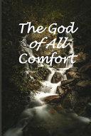 The God of All Comfort PDF
