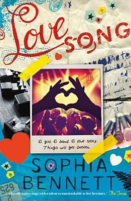 Love Song PDF