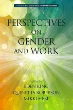Perspectives on Gender and Work