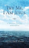 Try Me  I Am Jesus PDF