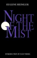 Night Of The Mist Book PDF