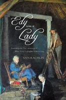 Edy was a Lady PDF