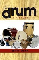 The Drum PDF