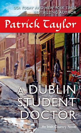 A Dublin Student Doctor PDF