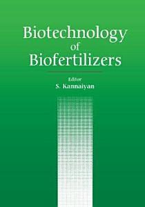 Biotechnology of Biofertilizers