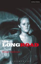 The Long Road Book PDF