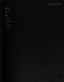 Violence in America PDF