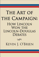 The Art of the Campaign