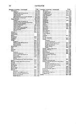 Bibliography on Land Utilization, 1918-36