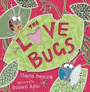 The Love Bugs PDF