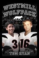 Westmill Wolfpack