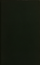 Zentralblatt für Gynäkologie: Band 29