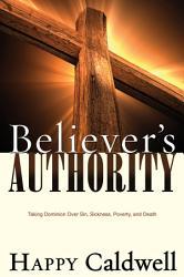 Believer S Authority Book PDF