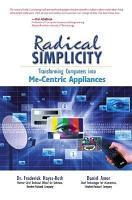 Radical Simplicity PDF
