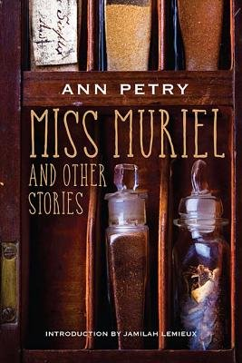 Miss Muriel and Other Stories PDF