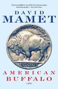 American Buffalo PDF