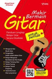 Mahir Bermain Gitar