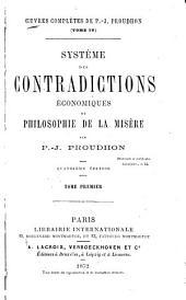 Oeuvres complétes: Volume4